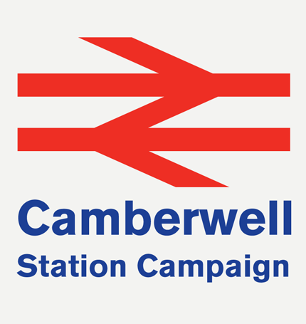 camberwell-station-campaign